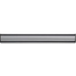 ZWILLINGKnivmagnetAluminium30cm-20